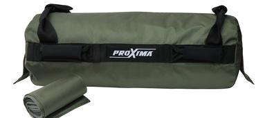 Сумка-утяжелитель для кросс-фита PROXIMA, Арт. PSB-20