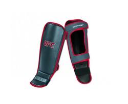 Защита голени и стопы UFC Арт.14368P