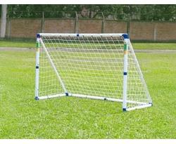 JC-153 Футбольные ворота из пластика PROXIMA, размер 5 футов
