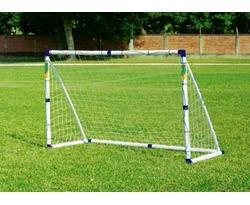 JC-180 Футбольные ворота из пластика PROXIMA, размер 6 футов