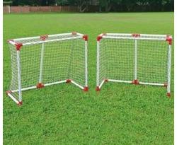 JC-121а2 Набор детских футбольных ворот (пара) PROXIMA