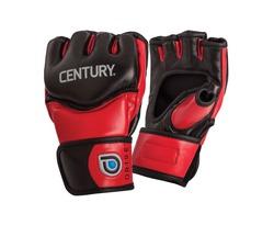 Перчатки тренировочные CENTURY  Drive Арт. 141002P