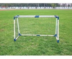JC-5153 Профессиональные футбольные ворота из стали PROXIMA, размер 5 футов