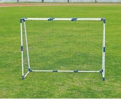 JC-5250 Профессиональные футбольные ворота из стали PROXIMA, размер 8 футов
