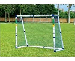 JC-185 Профессиональные футбольные ворота из пластика PROXIMA, размер 6 футов