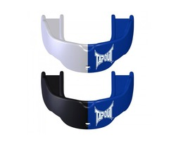 Blue Детские Капы TapouT (2 штуки) Арт.8006