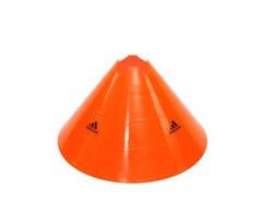 ADSP-11522 Конусы тренировочные (6 штук 14 см)