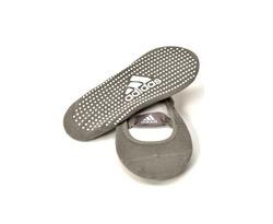 Носки для йоги (размер S/M) арт. ADYG-30101GR