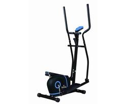 Эллиптический тренажер магнитный Royal Fitness арт. DP-418E