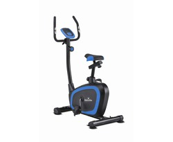 Велотренажер магнитный Royal Fitness арт. DP-B038