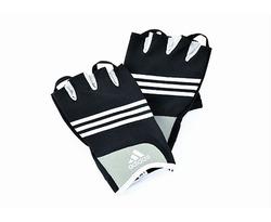 Перчатки для тренировок Артикул: ADGB-12232 – S/M