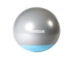 Гимнастический мяч Reebok 65 Арт. RAB-40016BL(двухцветный)