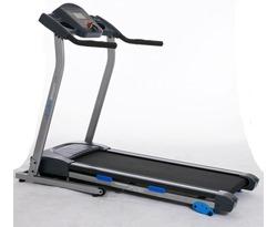 Royal Fitness Беговая дорожка электрическая арт. RF-3 (JS-164041)