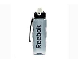 Бутылка для воды – 750 мл арт. RAEL-10750GR