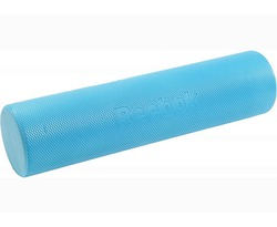 Цилиндр для пилатеса арт. (RAYG-11009)
