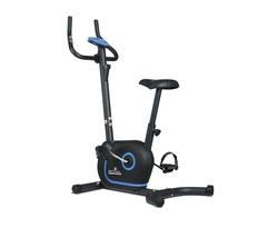 Велотренажер магнитный Royal Fitness